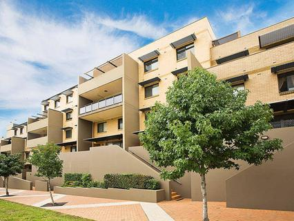 67/8-12 Wandella Road, Miranda NSW 2228-1