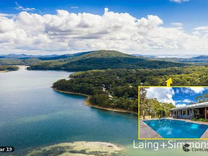 27 Third Ridge Road, Smiths Lake NSW 2428-1