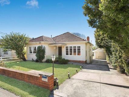 18 Chamberlain Street, Narwee NSW 2209-1