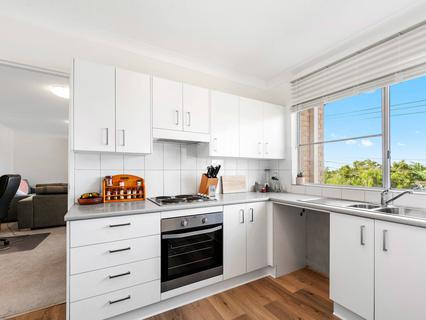 2/13-17 Everard Street, Port Macquarie NSW 2444-1