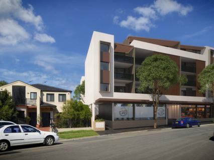 3-5 Billabong Street, Pendle Hill NSW 2145-1