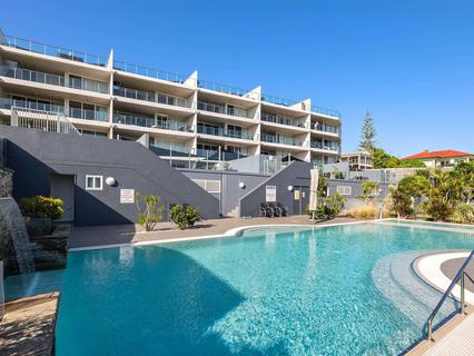 106/20-22 Mort Street, Port Macquarie NSW 2444-1