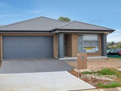 43 Akuna Street, Gregory Hills NSW 2557-1