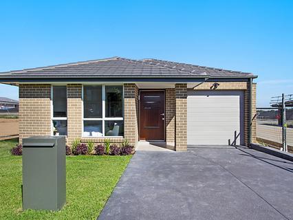 105 Alex Avenue, Schofields NSW 2762-1