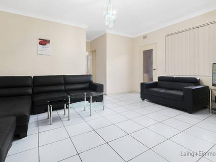 12/9 Lackey Street, Fairfield NSW 2165-1