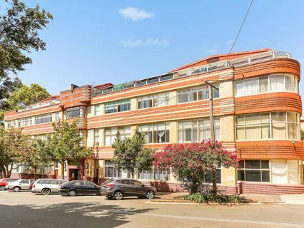 26/150 Forbes Street, Woolloomooloo NSW 2011-1