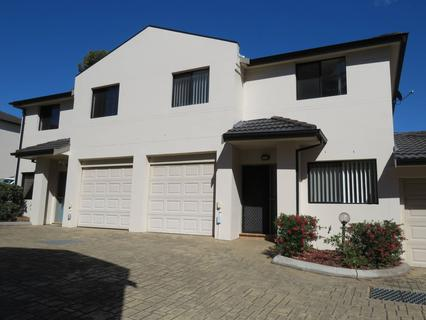 6/52-54 Kerrs Road, Castle Hill NSW 2154-1