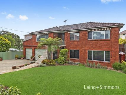31 McKillop Road, Beacon Hill NSW 2100-1
