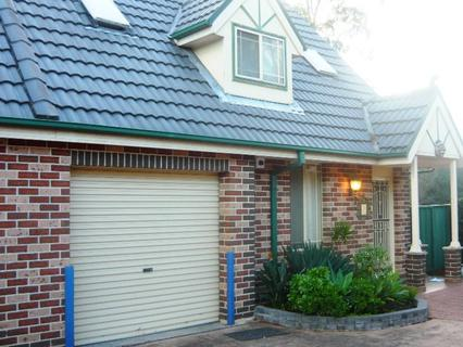 5/57 Killeen Street, Wentworthville NSW 2145-1