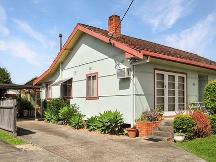 26 Cowper Street, Taree NSW 2430-1