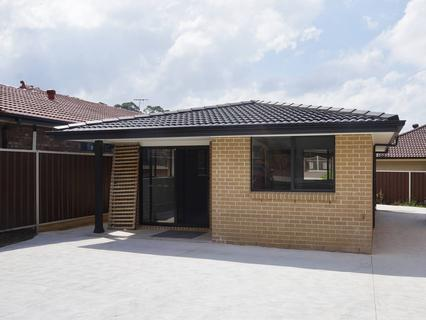 9A Vidal Street, Wetherill Park NSW 2164-1