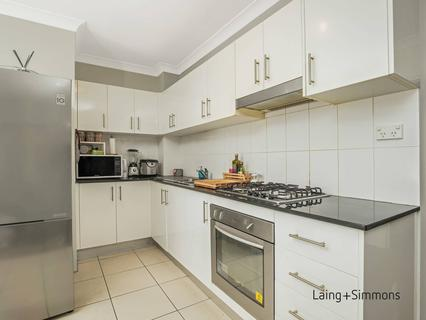 18/65 Stapleton Street, Pendle Hill NSW 2145-1