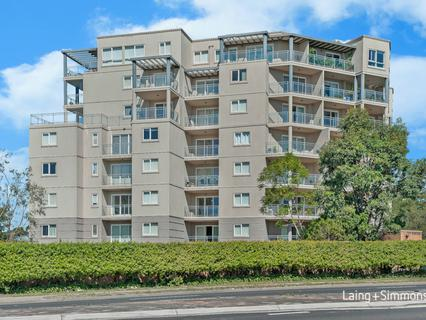 211/5 City View Road, Pennant Hills NSW 2120-1