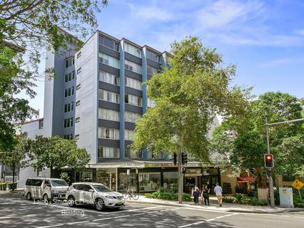 162/40 Bayswater Road, Potts Point NSW 2011-1