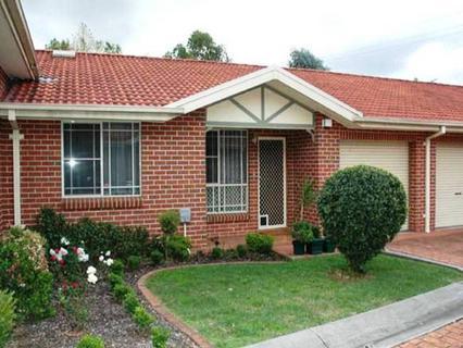 8/23-25 Stapleton Street, Wentworthville NSW 2145-1