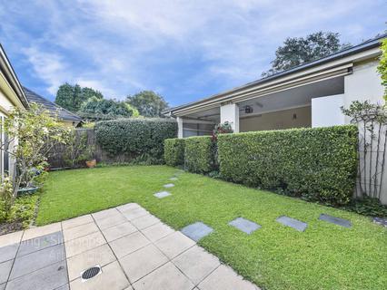 4/8 Havilah Road, Lindfield NSW 2070-1