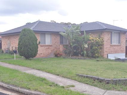 9 Vidal Street, Wetherill Park NSW 2164-1