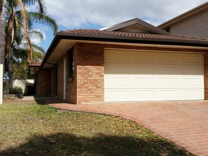 1 Prion Place, Hinchinbrook NSW 2168-1