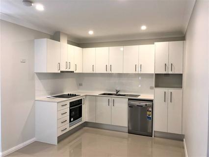43a Lobelia Crescent, Quakers Hill NSW 2763-1