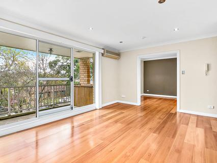 23/99 Karimbla Road, Miranda NSW 2228-1