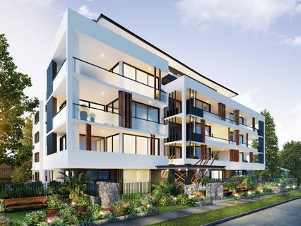 5-9 John Street, Kogarah Bay NSW 2217-1