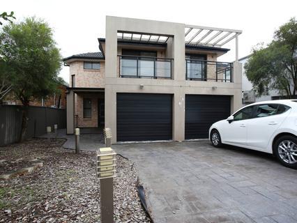 47 Lauma Avenue, Greenacre NSW 2190-1