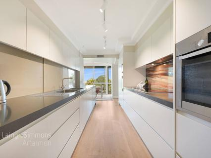 11N/1 Francis Road, Artarmon NSW 2064-1