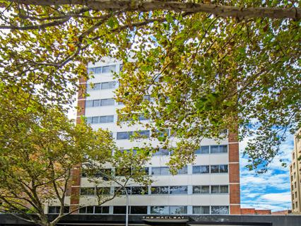 613/28 Macleay Street, Potts Point NSW 2011-1