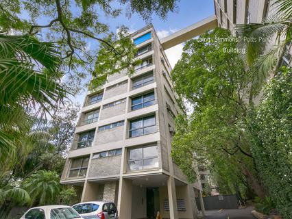 15/40 Victoria Street, Potts Point NSW 2011-1