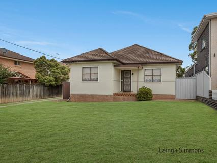 29A Chelmsford Road, South Wentworthville NSW 2145-1
