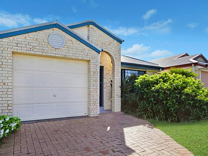 111 Manorhouse Boulevard, Quakers Hill NSW 2763-1