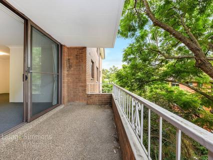 5/6 Benton Ave, Artarmon NSW 2064-1