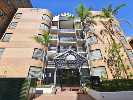 305/6-8 Ward Avenue, Elizabeth Bay NSW 2011-1