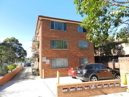 5/2 Church Street, Cabramatta NSW 2166-1