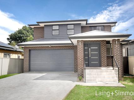 37 Bland Street, Carramar NSW 2163-1