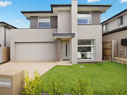 14 Prairie Street, Schofields NSW 2762-1