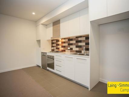 401/52 Charlotte Street, Campsie NSW 2194-1
