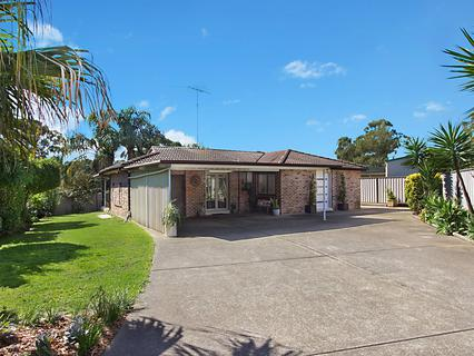 7 Nunga Place, Marayong NSW 2148-1