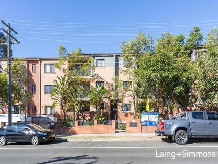 18/14-18 Tilba Street, Berala NSW 2141-1