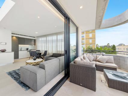 4/89-91 Bream Street, Coogee NSW 2034-1