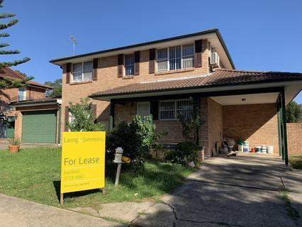 750 The Horsley Drive, Smithfield NSW 2164-1