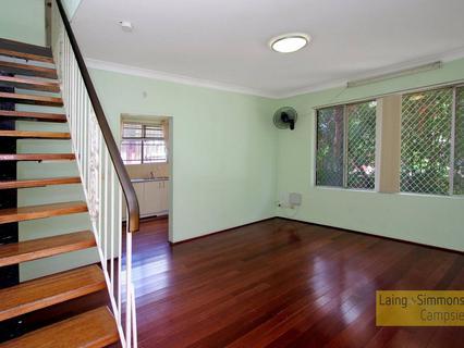26 Hill St, Campsie NSW 2194-1