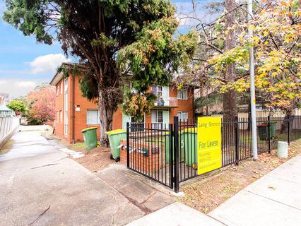6/37 Isabella Street, North Parramatta NSW 2151-1