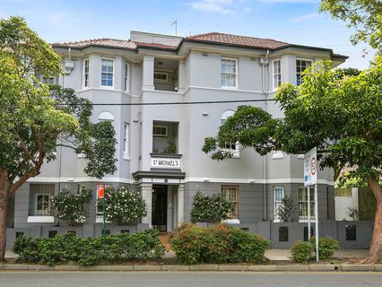 10/438 Moore Park Road, Paddington NSW 2021-1