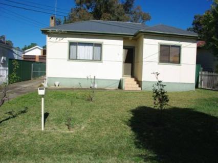 18 Dunstable Road, Blacktown NSW 2148-1