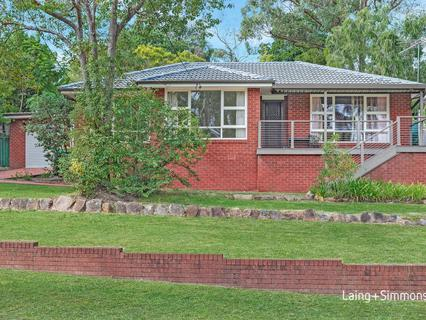 44 Thorn Street, Pennant Hills NSW 2120-1