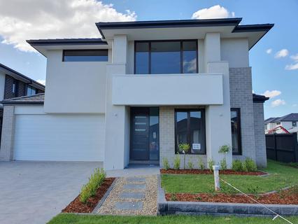 Lot 108 Seaborn Avenue, Oran Park NSW 2570-1