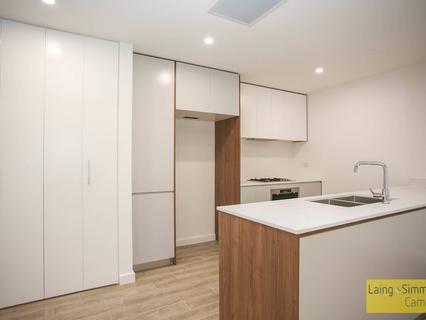 B105/40-42 Loftus Crescent, Homebush NSW 2140-1