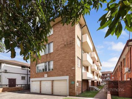 2/118 Woodburn Road, Berala NSW 2141-1