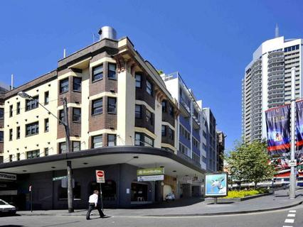 2/154 Brougham Street, Potts Point NSW 2011-1